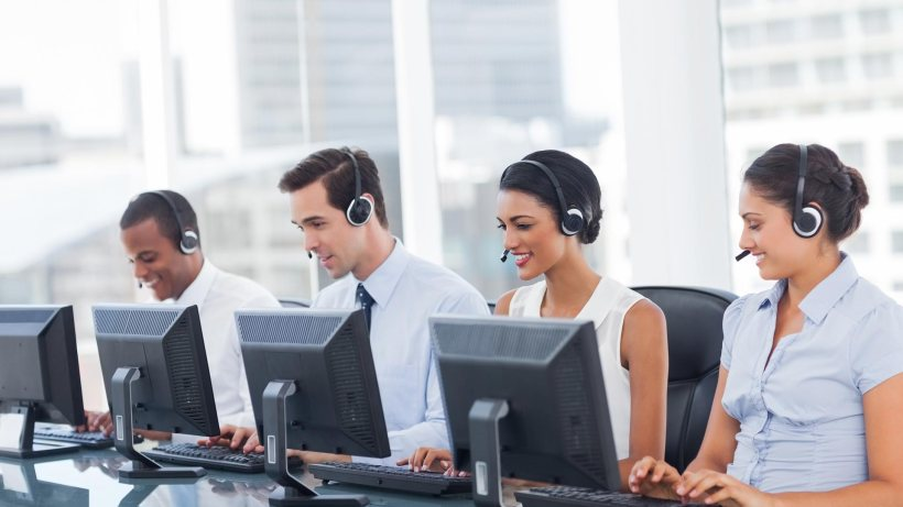 call-center-featured-image