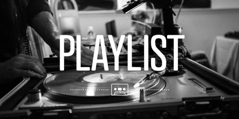 cm-playlist-1