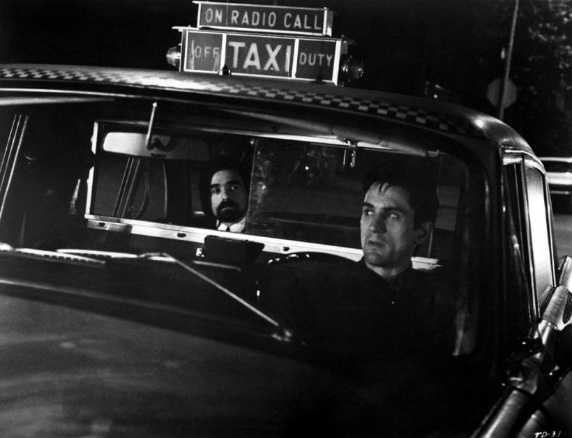 taxi_driver_scorsese_deniro