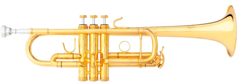 trumpet_c