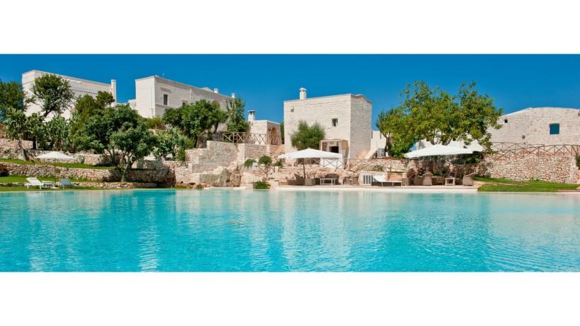 3040141-masseria-cervarolo-hotel-puglia-italy
