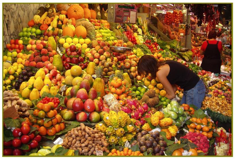 bancarella-di-frutta_c