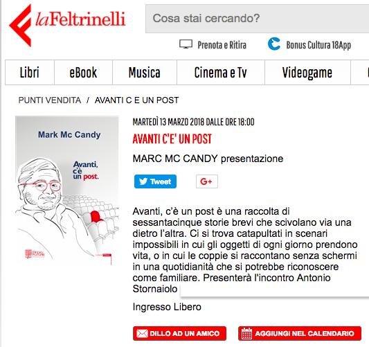 feltrinelli_evento_mccandy